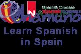 Aprende Español en España